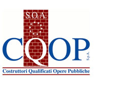 CQOP SOA